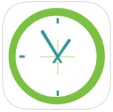 2017 take five app.png