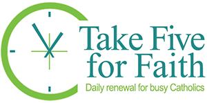 2017_take5_logo.png